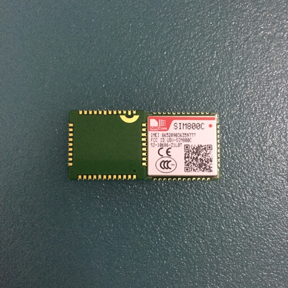 Wireless 2g Gprs Module Suppliers And Gsm Modem Programmable Wavecom Fastrack Circuit Manufacturers At