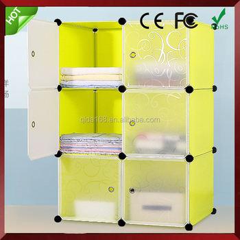 Portable Cupboard Online India Wardrobe Design Can Store Shoes