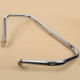 Chrome Motor Engine Guard Highway Crash Bar For Electra Road Glide King 97-08 07 XMT290683