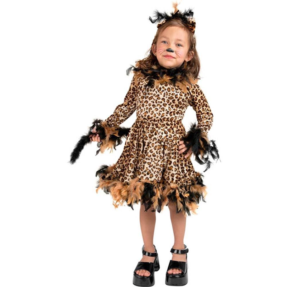 b15f282b59c6 Cheap Leopard Costume Men, find Leopard Costume Men deals on line at ...