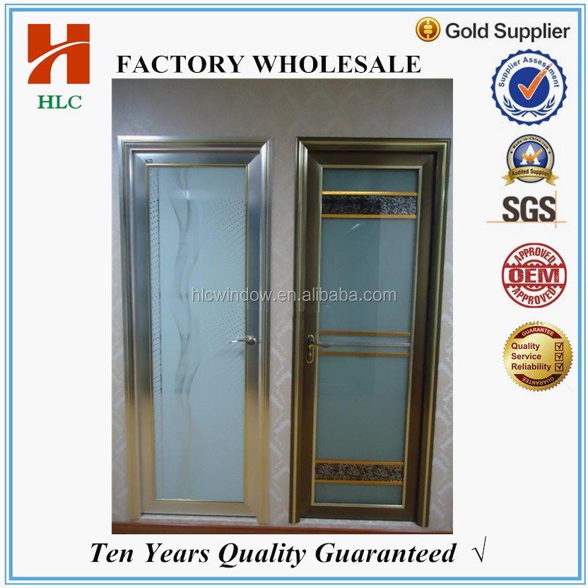 Casement Aluminium Glass Wood Door Price In India, Casement Aluminium Glass  Wood Door Price In India Suppliers And Manufacturers At Alibaba.com