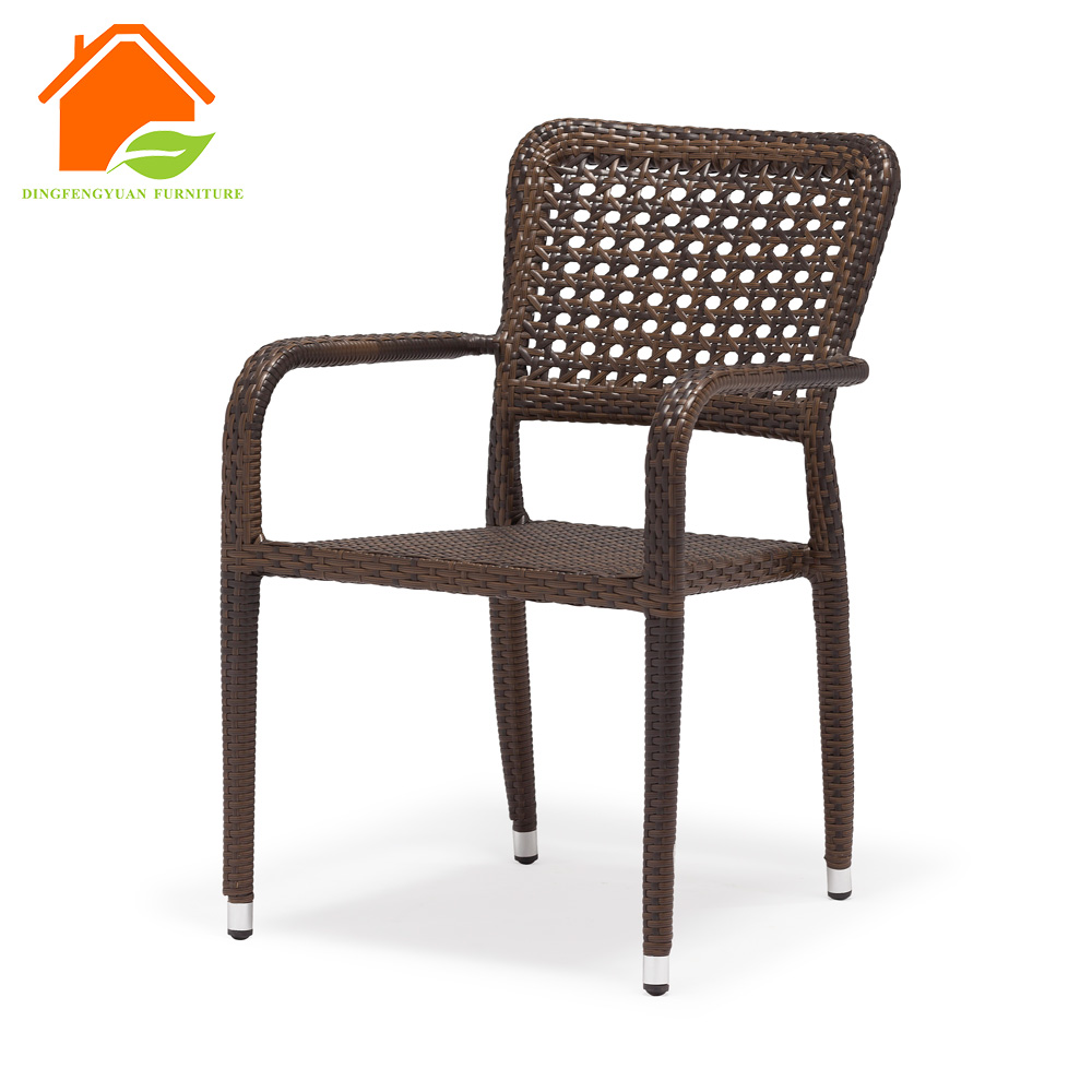 rattan queen chair rattan queen chair suppliers and at alibabacom