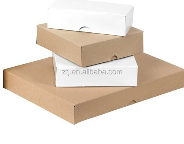 kartonumschlag boxen verpackung boxen karton produkt id 60439831375. Black Bedroom Furniture Sets. Home Design Ideas