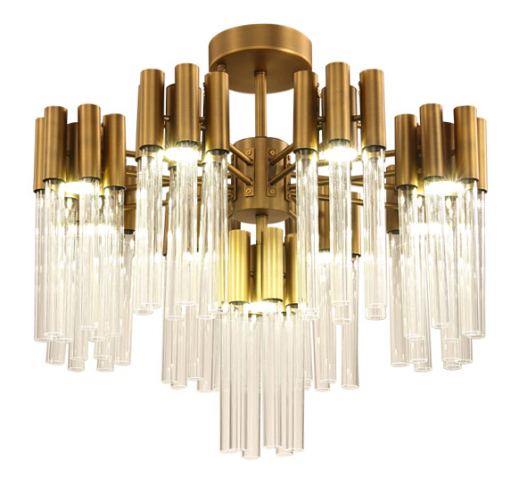 High quality cheap chandeliers pendant lamp