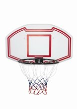 zy <span class=keywords><strong>basketball</strong></span> bord