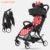 promotional gift items 2020 hot sale cheap price pushchair baby walker / online 3 in 1 prams sale / simple baby strollers