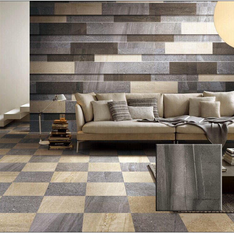 Gres Porcellanato Floor Tiles Product On Alibaba