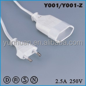 Lamp holder e27 plug making machine ultra thin electrical wires power cable ps3 power cord and av cord