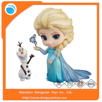 Icti Certificated Custom Doll/plastic Doll/frozen Elsa ...: https://www.alibaba.com/product-detail/ICTI-certificated-custom-doll-Plastic-doll_60211255284.html