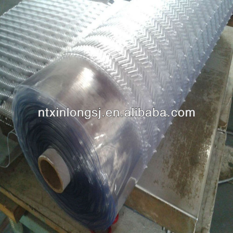 plastic mat carpet protector vinyl carpet protector pvc carpet protector plastic door protector on alibaba