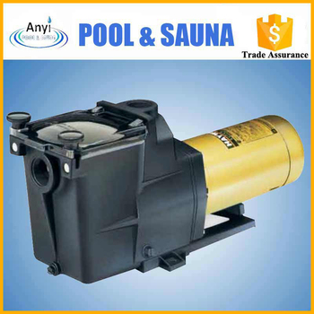 Swimming Pool Water Filter Motor Pump Buy Swimming Pool Water Filter Motor Pump Pool Motor
