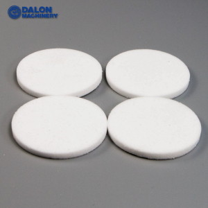 polyethylene medicine air filter disc
