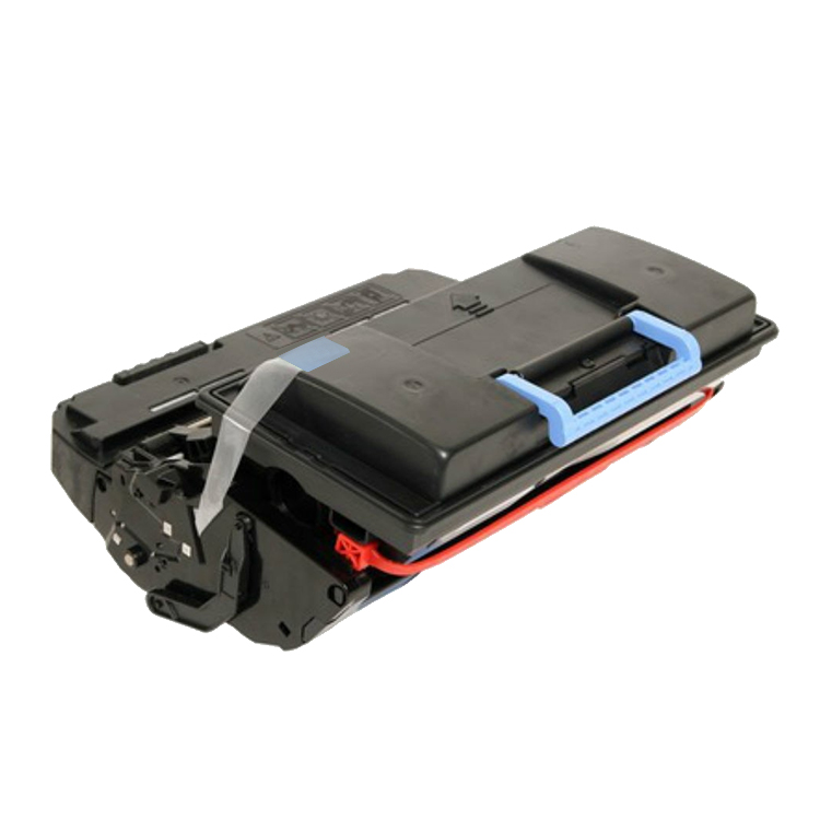 Hot Sale Baisine  Extra-high-yield Toner Cartridge 5330dn Tonerkartusche 330-2045 Tonerkartusche NY313 312 Tonercartridge 2044