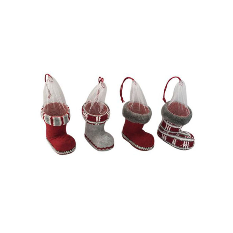 small item christmas home decor