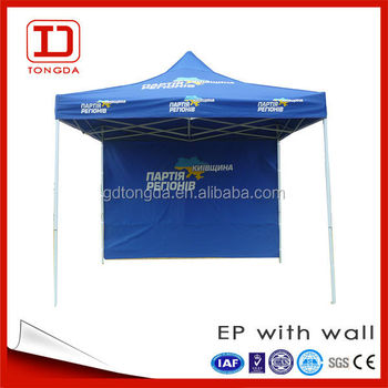 High Quality Cheap Show Kids Buck Bed Large Indoor Canopy Moroccan ...