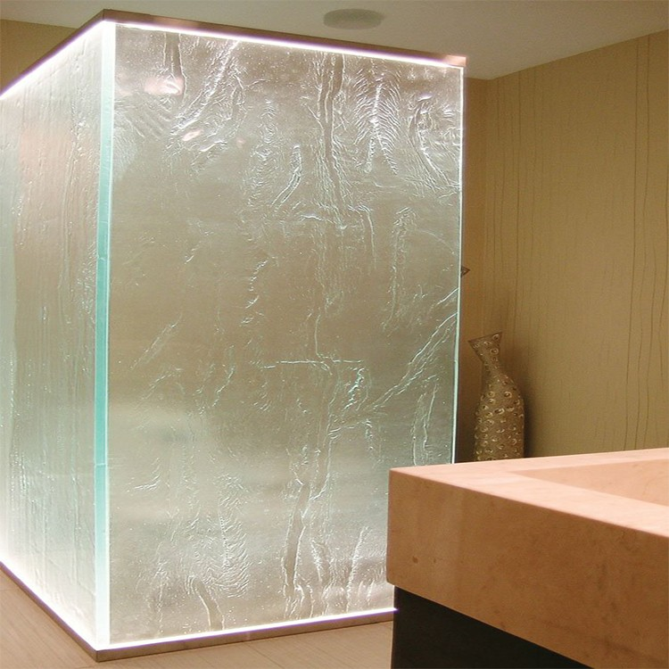 Glass Kitchen Countertops colored glass table tops
