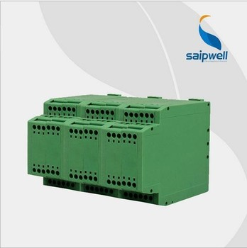Manufacturer SAIP SAIPWELL din rail fuse box_350x350 manufacturer saip saipwell din rail fuse box circuit breaker buy fuse box circuit breakers at gsmx.co