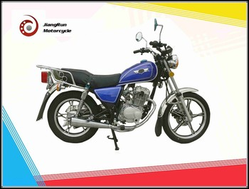 Motor Bikes 100cc 250cc - 0425