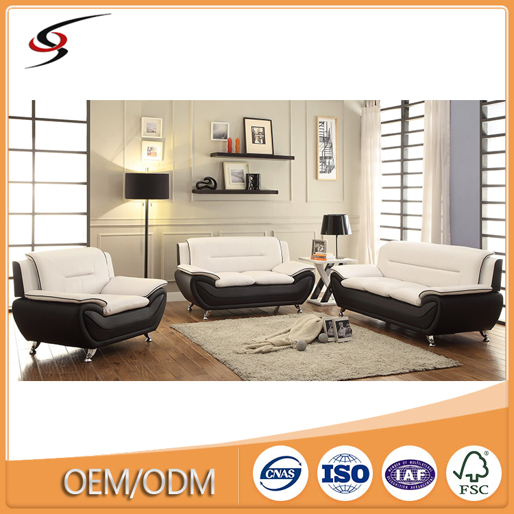 Luxury Sofa Sets, Luxury Sofa Sets Suppliers And Manufacturers At  Alibaba.com