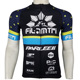 Specialized personalized race cut sublimation cycling jersey clothing