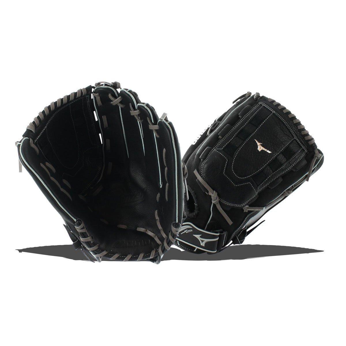 Cheap Mizuno Softball Glove Find Mizuno Softball Glove Deals On