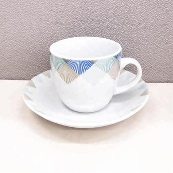 Microwave And Dishwasher Safe Elegant Fine Bone China 12pcs Tea Set Coffee  Set Stock In Gift Box - Buy Elegant Bone China Tea Set Stock,Pretty Tea