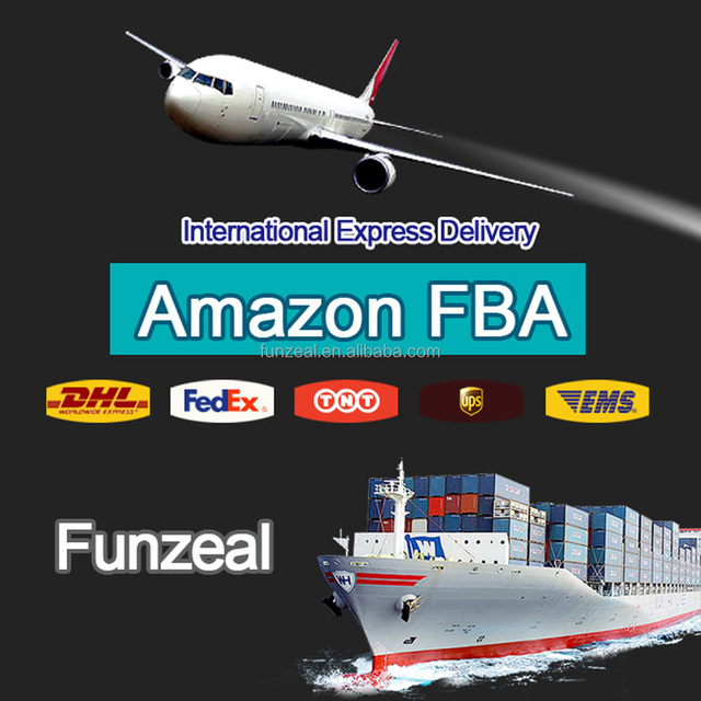China Air Shipping Agent Service Wholesale 🇨🇳 - Alibaba