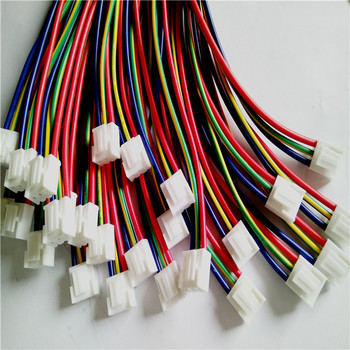 tyco electrical products custom delphi automotive wire_350x350 who makes automotive wire harnesses delphi who wiring diagrams  at nearapp.co