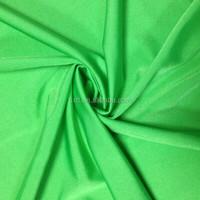 85% nylon 15% spandex knitted swimming spandex fabric