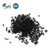 Gas Mask Activated Carbon Coal Based 2mm Activated Carbon Pellet Activated Carbon