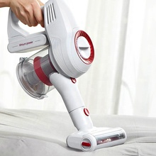 Ricaricabile Aspirapolvere Cordless Aspirapolvere 2 in 1xiaomiVacuum <span class=keywords><strong>Cleaner</strong></span> Cordless In Posizione Verticale Polvere JIMMY JV51