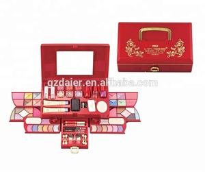 Makeup Artist Kits, Makeup Artist Kits Suppliers and Manufacturers at Alibaba.com
