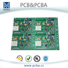 AOI Integrated circuit test, China printed circuit board manufacturing