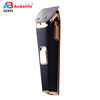 Good price new model hair clipper hair trimmer