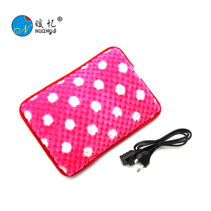 electric heating water bag