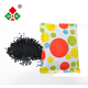 Air Freshener Absorb formaldehyde (HCHO) activated charcoal carbon deodorizer