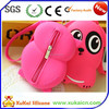 2014 spring summer silicone bag for women