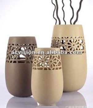 Big Decorative Floor Vaseschinese Antique Vasehome Decor Vases