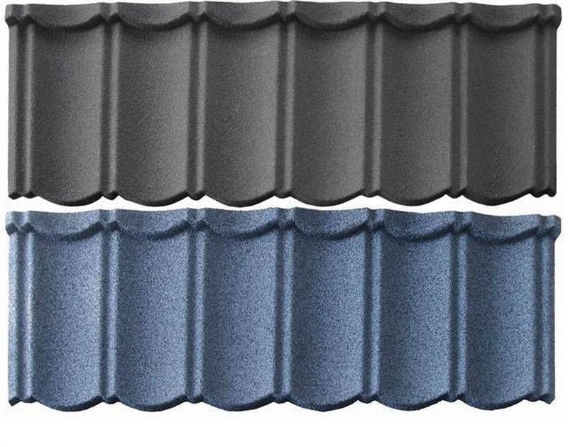 High Quality Roofing Tile Japanese Gazebo