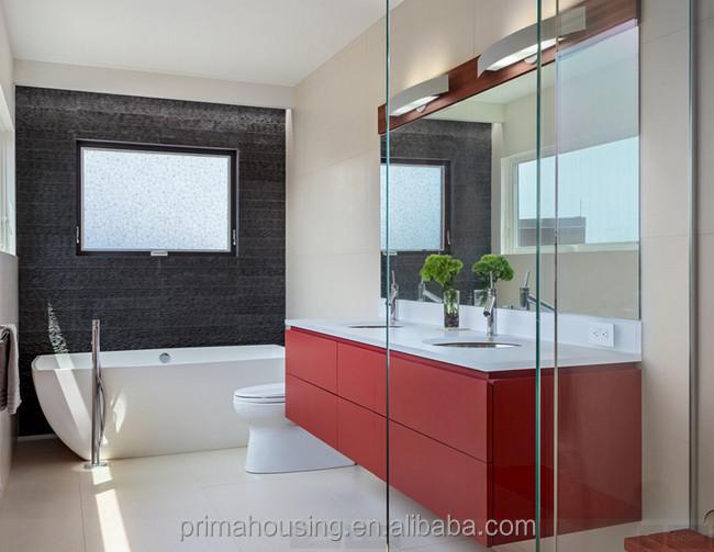 Red Bathroom Vanity Units Wholesale, Bathroom Vanity Suppliers   Alibaba
