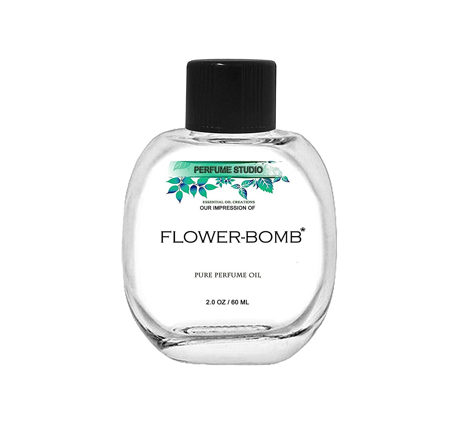 Cheap perfume oil find perfume oil deals on line at alibaba get quotations perfume studio impression perfume oil with similar fragrance accords to flowerbombewomen parfum izmirmasajfo