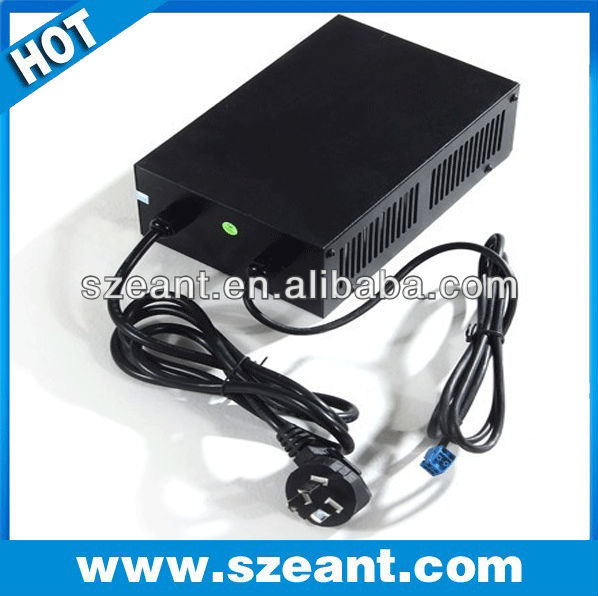 Security System EAS Power Supply High Quality Power Supply