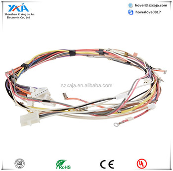 gm electric ke wiring harness electric free printable wiring diagrams