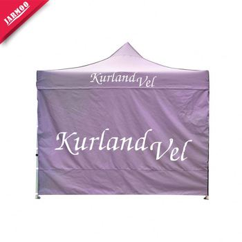 Hot Sell tradeshow tent Cheap pavilion tents