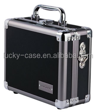 Professional Carrying Case for Olympus Digital Recorders