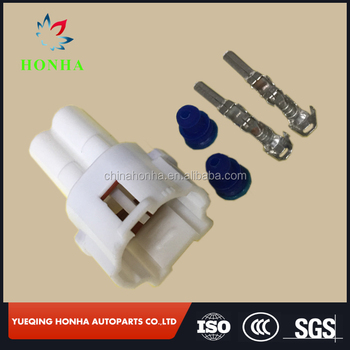 6187 2311 2 pin sumitomo female electrical motorcycle wiring harness rh wholesaler alibaba com