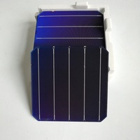 6x6 monocrystalline silicon solar cell price