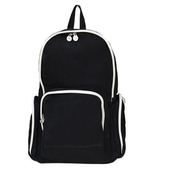35971e86e3cd 2018 Новое поступление Рюкзак Школьная Сумка для мальчиков и девочек милый  рюкзак для детей