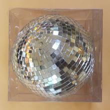 Clear Plastic Ball Ornaments Bulk Clear Plastic Ball Ornaments