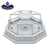 High performance custom Aluminum die cast die casting aluminum led housing